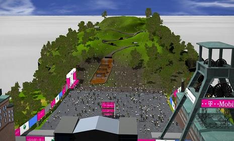 Grafik: t-mobile-playgrounds.de