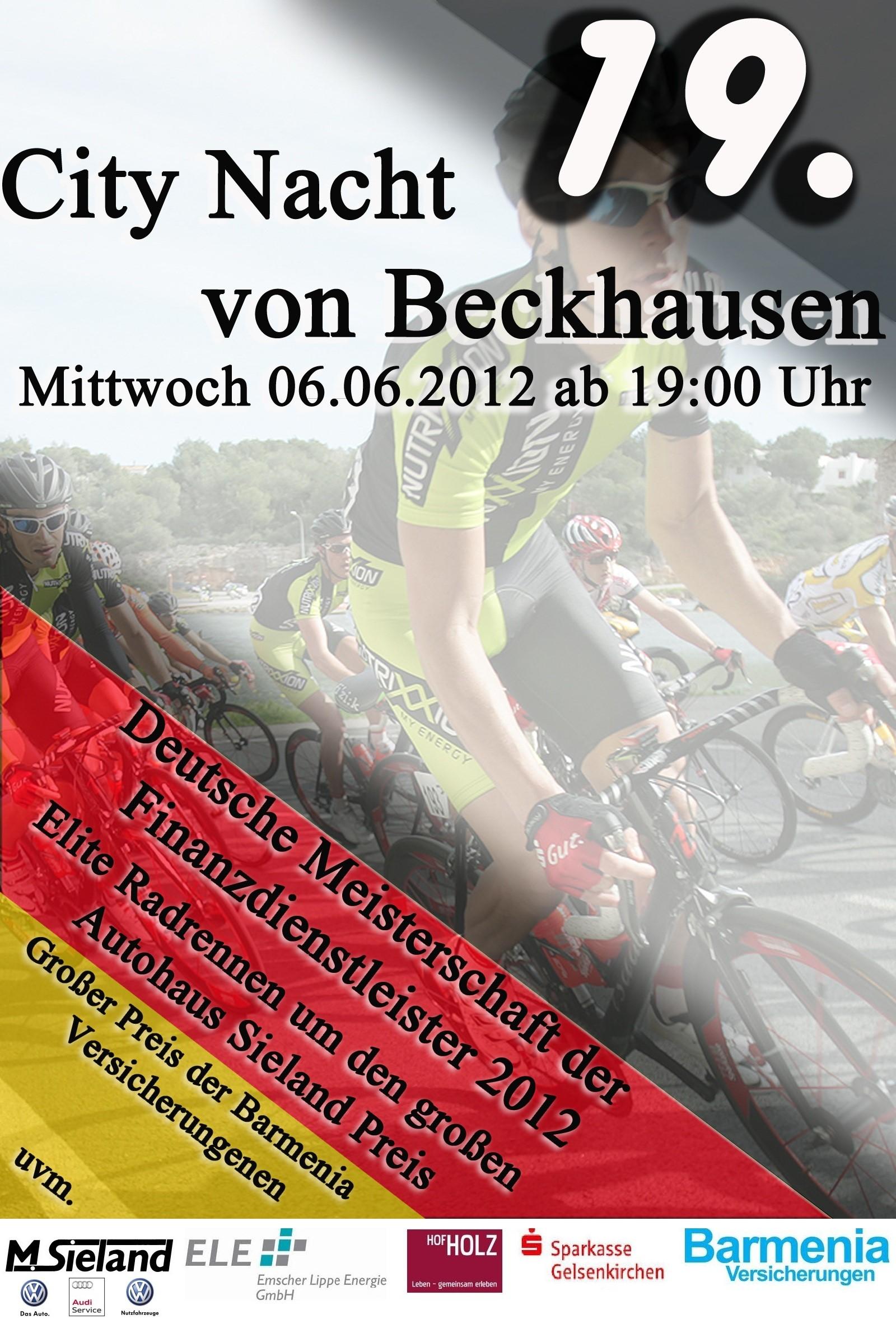 Quelle: www.sportmanagement-bz.de